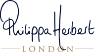 Philippa Herbert Ltd