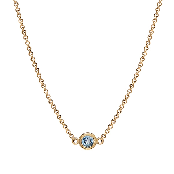 philippa-herbert-alexandra-felstead-birthstone-necklace-march-aquamarine