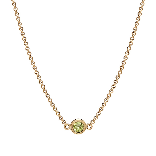 philippa-herbert-alexandra-felstead-birthstone-necklace-august-peridot
