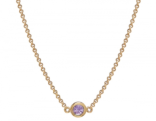 philippa-herbert-alexandra-felstead-birthstone-necklace-december-tanzanite