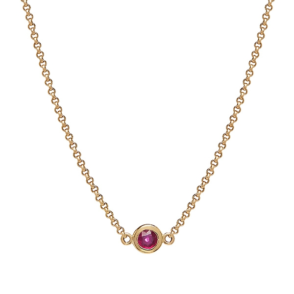 philippa-herbert-alexandra-felstead-birthstone-necklace-july-ruby