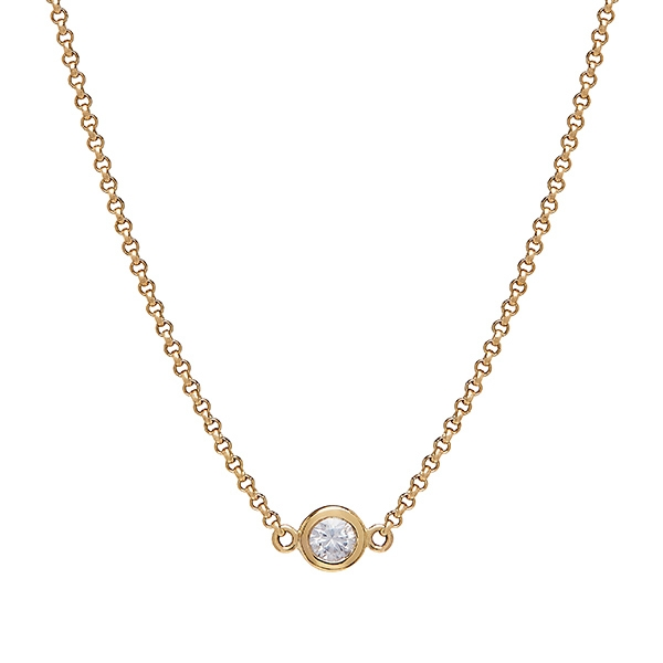 philippa-herbert-alexandra-felstead-birthstone-necklace-april-white-sapphire