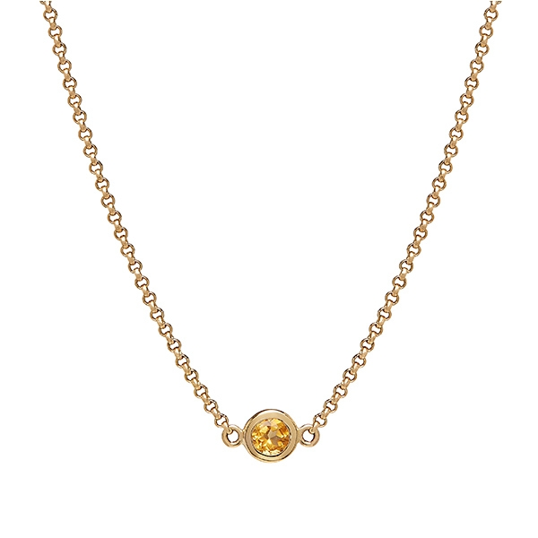 philippa-herbert-alexandra-felstead-birthstone-necklace-november-citrine