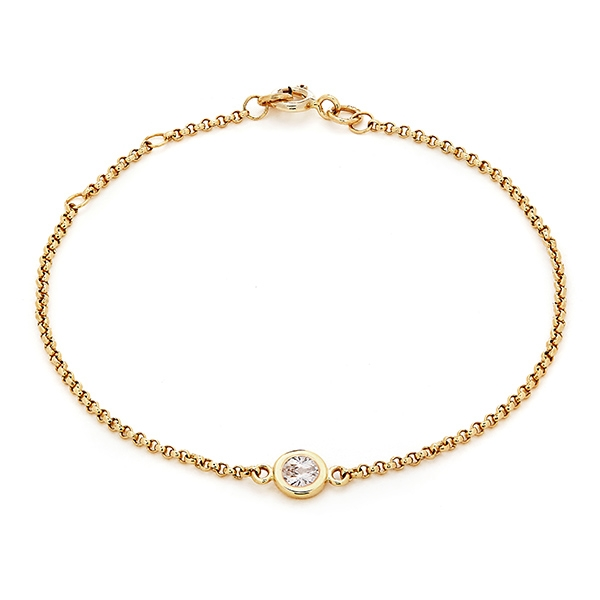 philippa-herbert-alexandra-felstead-birthstone-bracelet-april-diamond