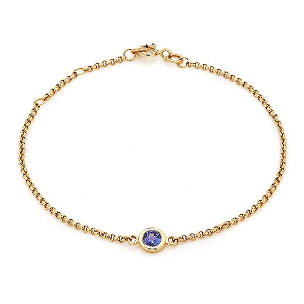 philippa-herbert-alexandra-felstead-birthstone-bracelet-december-tanzanite