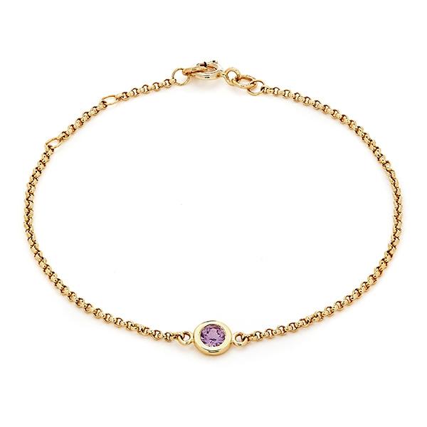 philippa-herbert-alexandra-felstead-birthstone-bracelet-february-amethyst