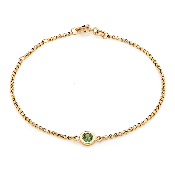 philippa-herbert-alexandra-felstead-birthstone-bracelet-june-alexandrite