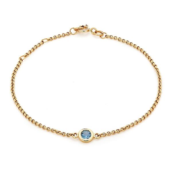 philippa-herbert-alexandra-felstead-birthstone-bracelet-march-aquamarine