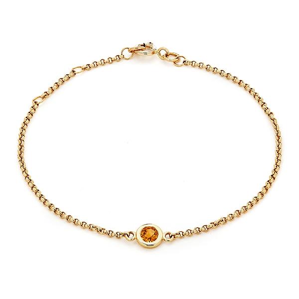 philippa-herbert-alexandra-felstead-birthstone-bracelet-november-citrine