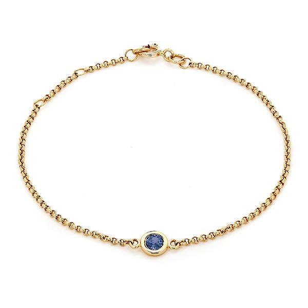 philippa-herbert-alexandra-felstead-birthstone-bracelet-september-blue-sapphire