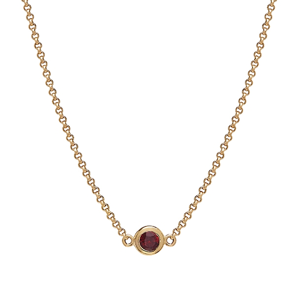 philippa-herbert-alexandra-felstead-birthstone-necklace-january-garnet