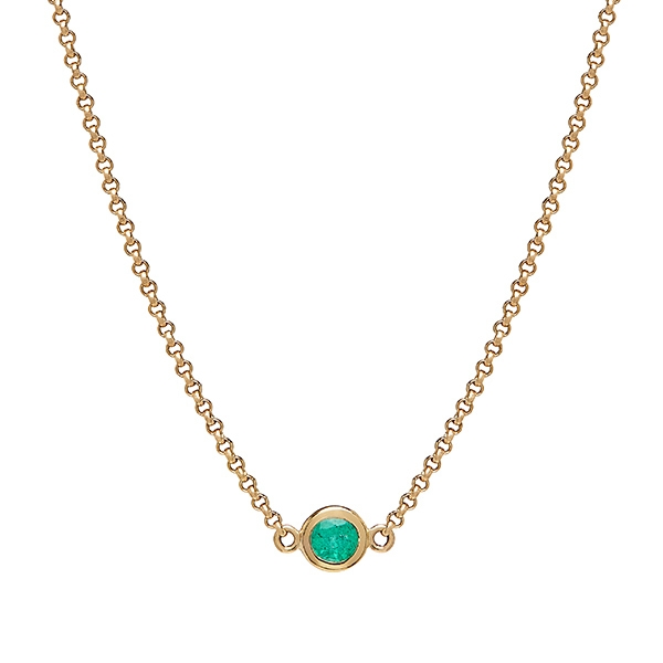philippa-herbert-alexandra-felstead-birthstone-necklace-may-emerald