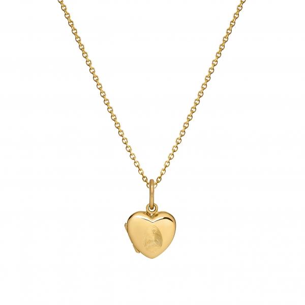 philippa-herbert-solid-9ct-yellow-gold-fingeprint-engraved-heart-locket-on-chain