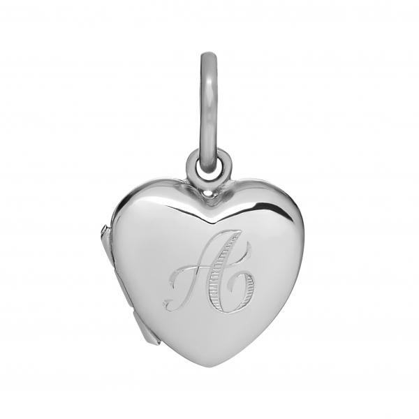 philippa-herbert-sterling-silver-heart-locket-initial-engraving-script