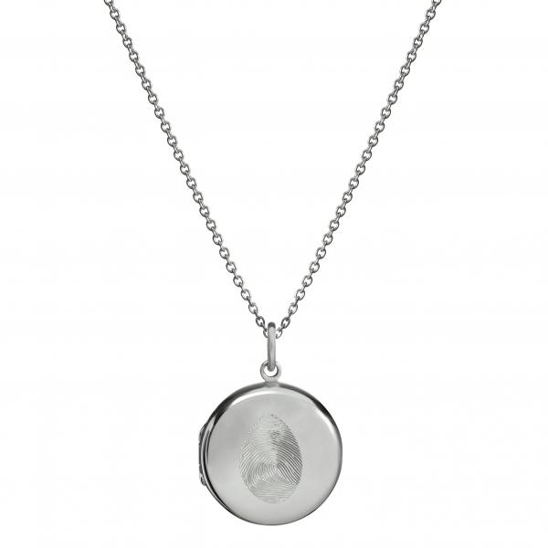 philippa-herbert-solid-sterling-silver-round-locket-fingerprint-engraving-on-chain