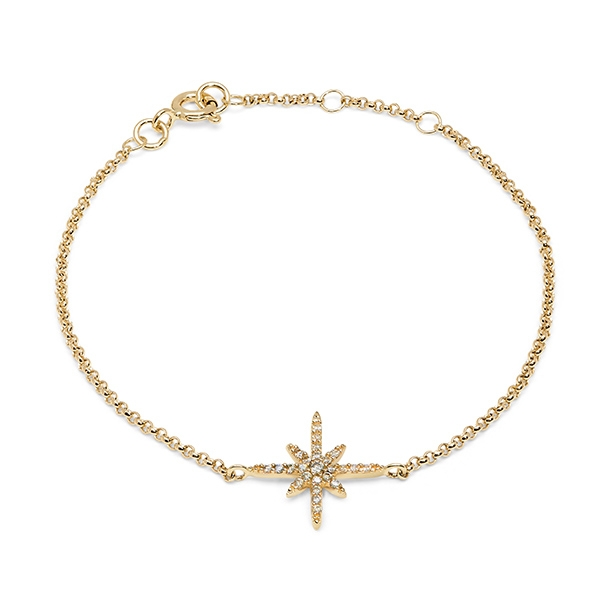 Philippa_Herbert_9kt_yellow_gold_north_star_bracelet_yellow