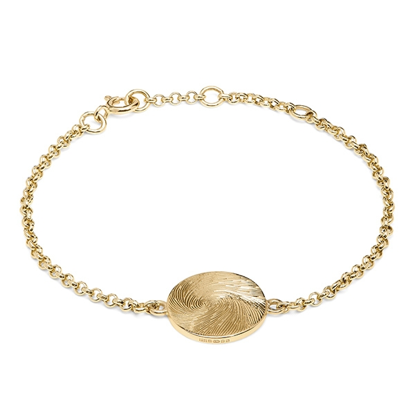philippa_herbert_9kt_yellow_gold_large_