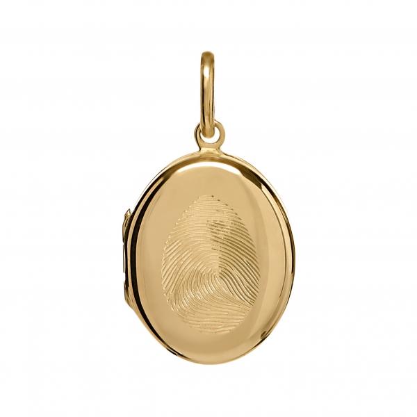 philippa-herbert-9ct-yellow-gold-oval-locket-fingeprint-engraving