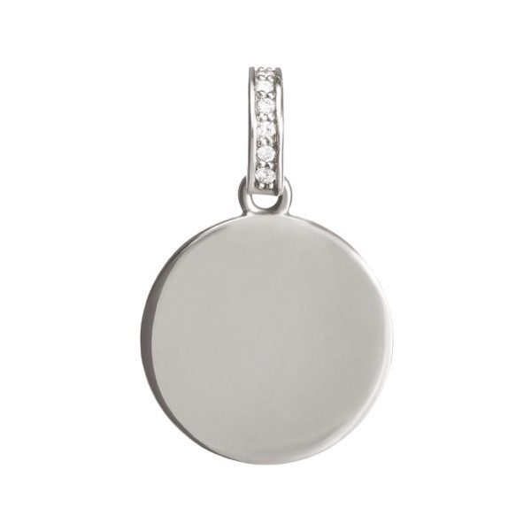 philippa-herbert-9kt-white-gold-15mm-disc-charm-pendant-diamon-set-jumpring