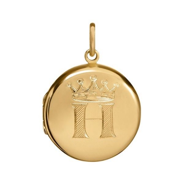 philippa-herbert-9kt-yellow-gold-20mm-round-locket-block-engraving
