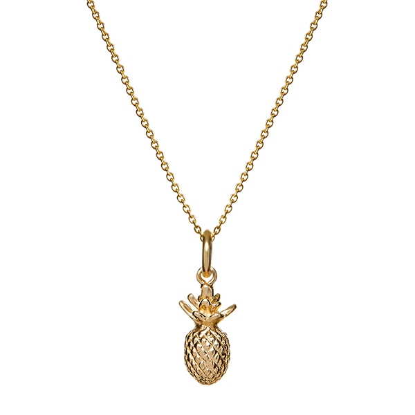 philippa-herbert-9kt-yellow-gold-pineapple-charm-pendant-on-chain-600x600