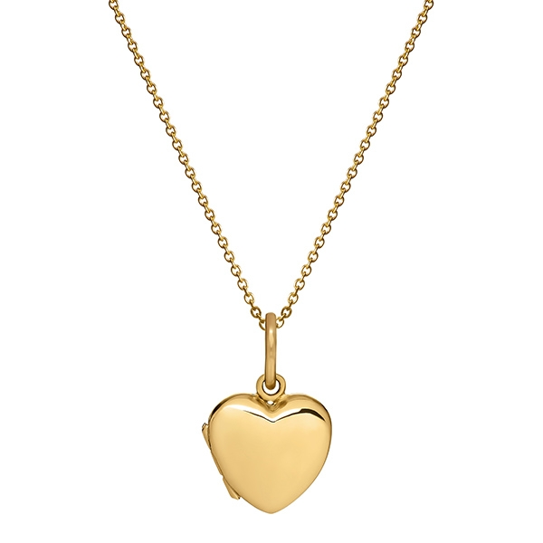 philippa-herbert-9kt-yellow-gold-small-heart-locket-initial-no-engraving-on-chain-600x600