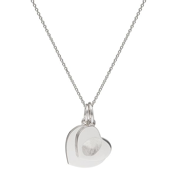 philippa-herbert-silver-15mm-18mm-heart-charms-pendants-on-chain-fingerprint-engraving-print-actual-size-6