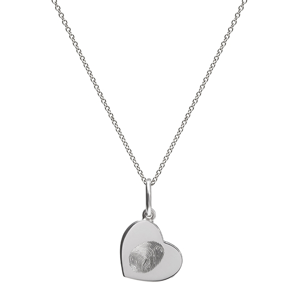 philippa-herbert-silver-15mm-heart-charm-pendant-on-chain-fingerprint-engraving-print-actual-size