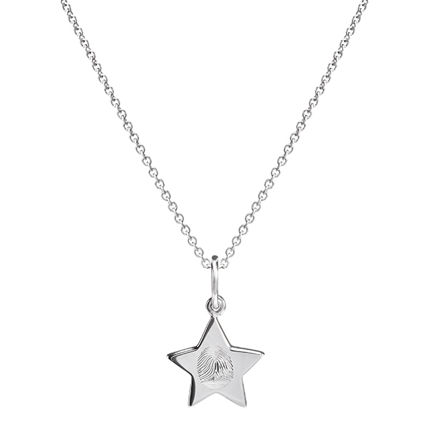 philippa-herbert-silver-15mm-star-charm-pendant-fingerprint-engraving-print-actual-size