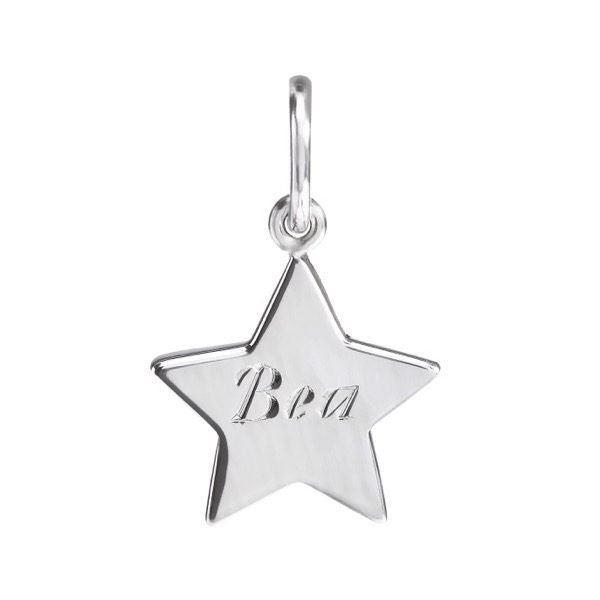 philippa-herbert-silver-15mm-star-charm-pendant-script-engraving