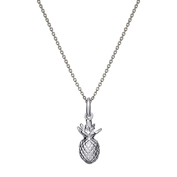 philippa-herbert-silver-pineapple-charm-pendant-on-chain-600x600