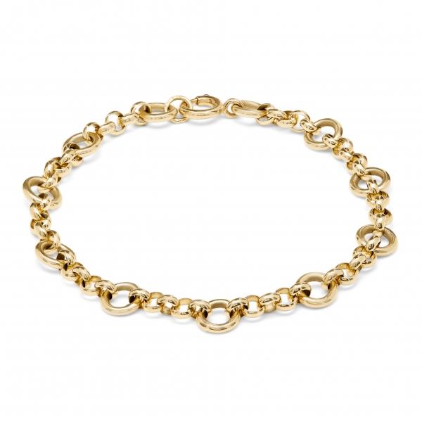 philippa-herbert-solid-9ct-yellow-gold-arundel-bracelet-chain