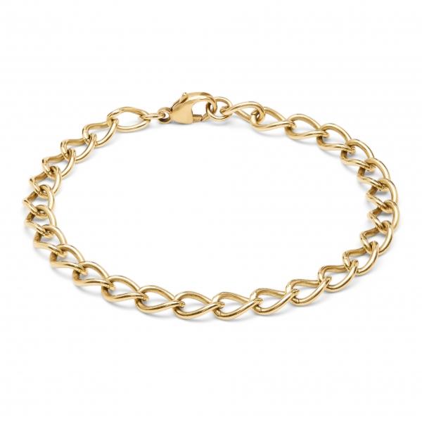 philippa-herbert-solid-9ct-yellow-gold-balmoral-bracelet-chain