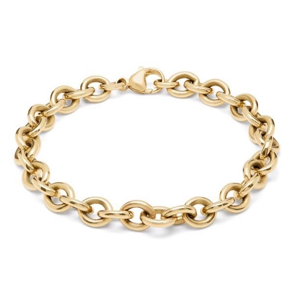 Philippa-Herbert-Charm-Bracelet-9kt-Yellow-Gold-Blenheim