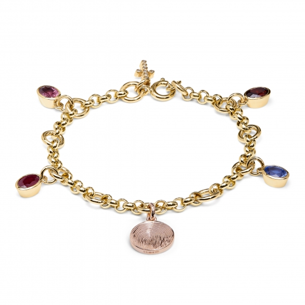 philippa-herbert-solid-9ct-yellow-gold-and-rose-gold-charm-bracelet-