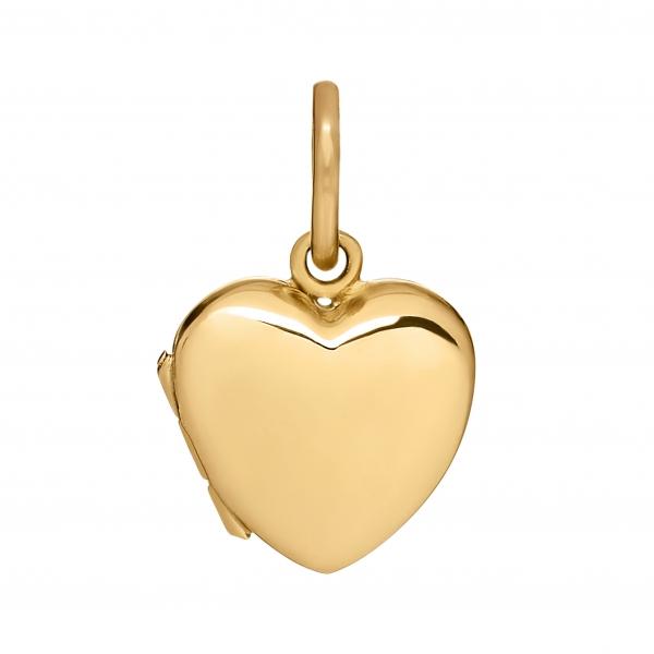 philippa-herbert-solid-9ct-yellow-gold-heart-locket