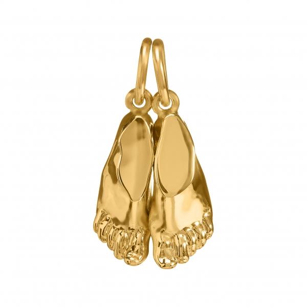 philippa-herbert-solid-9ct-yellow-gold-miniature-feet-cast-charms