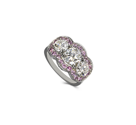 Philippa-Herbert-Ring-Large-Pink-Diamond-Ring-Bespoke