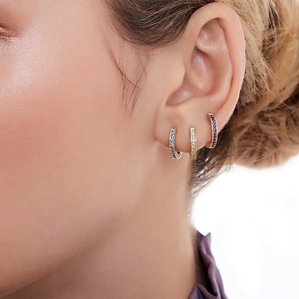 Philippa-Herbert-Alexandra-Felstead-Hoop-Earring-Collection