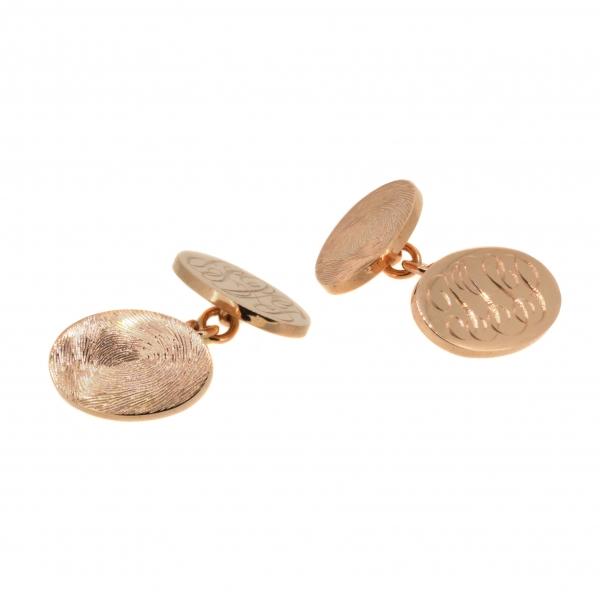 philippa-herbert-9ct-rose-gold-fingeprint-engraved-chainink-cufflinks