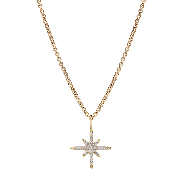 philippa-herbert-9kt-yellow-gold-north-star-necklace-white