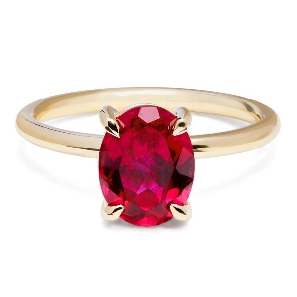 philippa-herbert-alexandra-felstead-cocktail-ring-9kt-yellow-gold-ruby-oval-cut