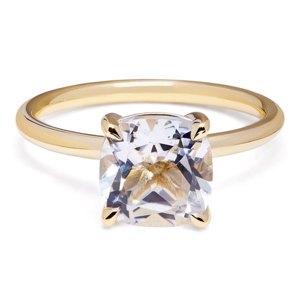 philippa-herbert-alexandra-felstead-cocktail-ring-9kt-yellow-gold-white-topaz-cushion-cut