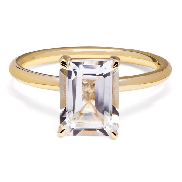philippa-herbert-alexandra-felstead-cocktail-ring-9kt-yellow-gold-white-topaz-octogonal