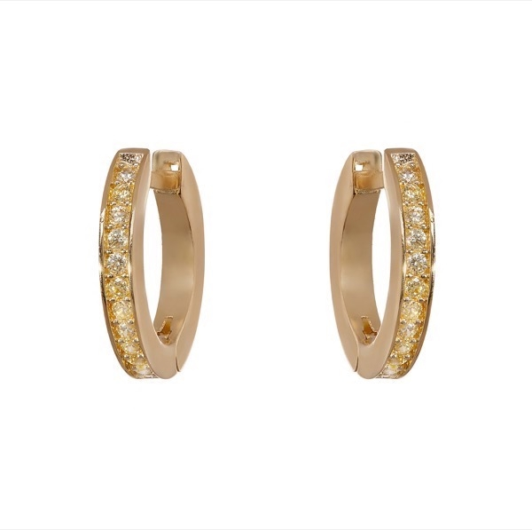 philippa-herbert-alexandra-felstead-hoop-earrings-9kt-yellow-gold-yellow-sapphire
