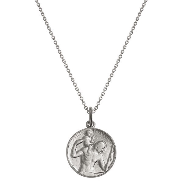 philippa-herbert-alexandra-felstead-silver-22mm-round-st-christopher-charm-pendant-on-chain
