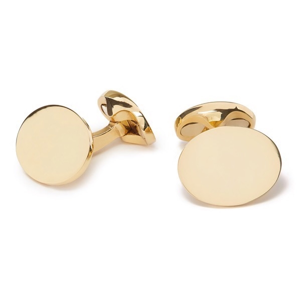 philippa-herbert-barclip-cufflinks-9kt-yellow-gold