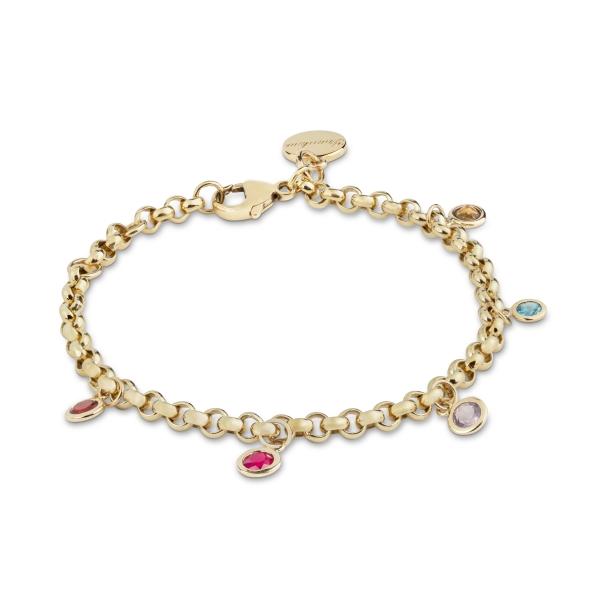 philippa-herbert-bespoke-birthstone-charm-bracelet
