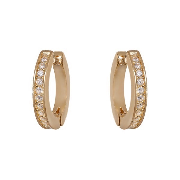 philippa-herbert-hoop-earrings-9kt-yellow-gold-white-sapphire