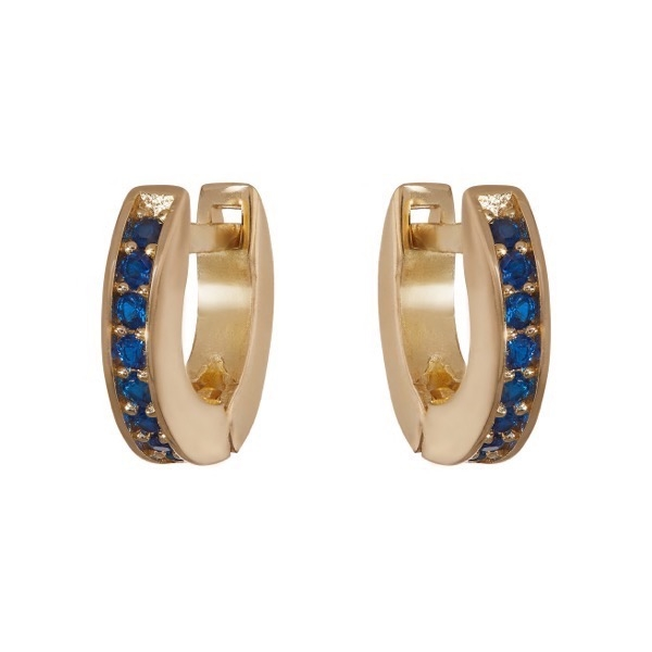philipp-herbert-huggies-9kt-yellow-gold-blue-sapphire